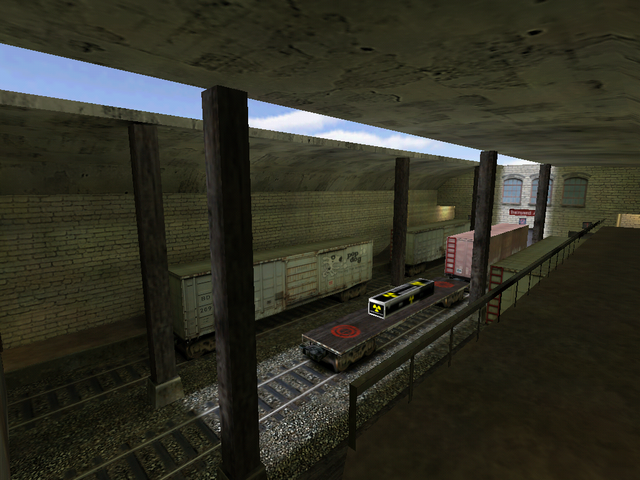 File:De train0005 Bombsite A-4th view.png