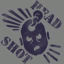 Headshot css