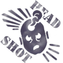 File:Headshot css.png