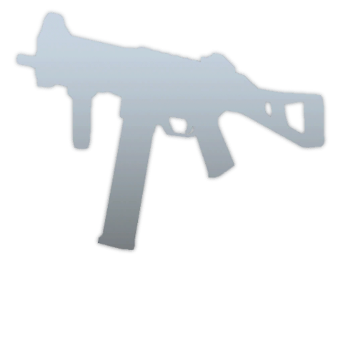 File:Inventory icon weapon ump45.png