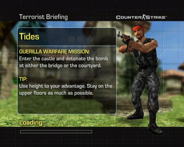 File:Xbox de tides t.jpg