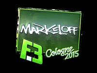 Csgo-col2015-sig markeloff foil large