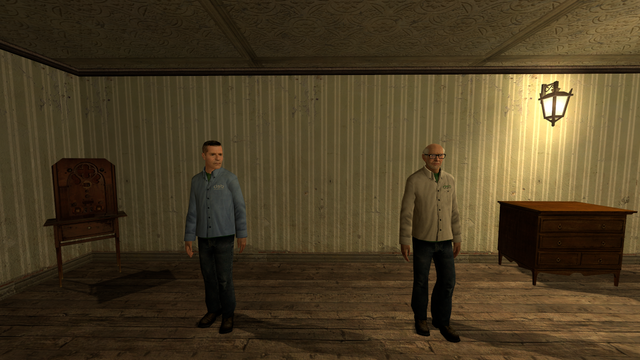 File:Cs italy css hostages upstairs.png