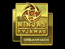 File:Csgo-dreamhack-2014-nip-gold.png