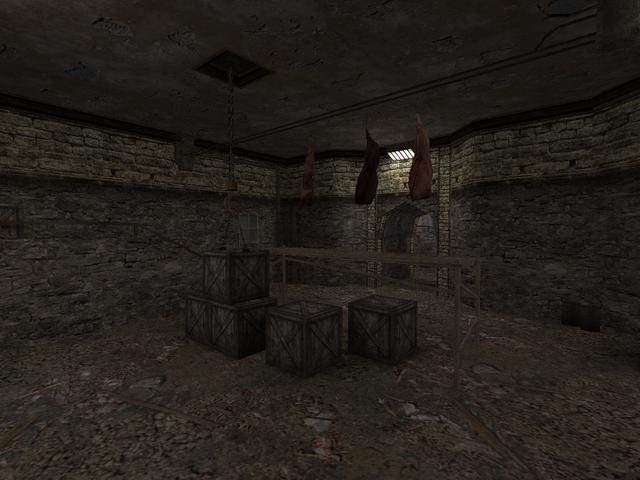 File:De rubble cz0038 back room 3.png