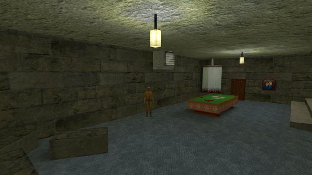 File:Cs estate hostage basement.png