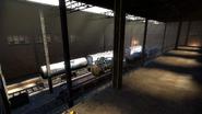 De train bombsite A 1