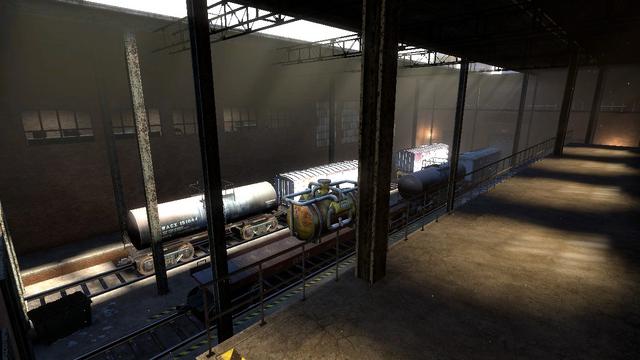 File:De train bombsite A 1.png