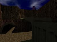 Es jail0012 bridge 2