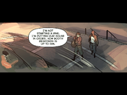 CSGO Op. Wildfire Comic059