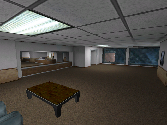 File:Cs office cz0022 Front Room 2nd view.png