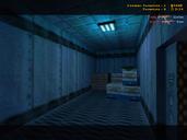 Cs ship0007 freezer room