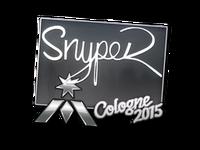 Csgo-col2015-sig snyper large