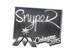 File:Csgo-col2015-sig snyper large.png