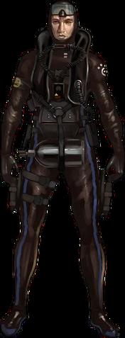 File:Valve concept art-image 10 (CS SCUBA.png).png