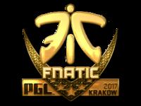 Csgo-krakow2017-fntc gold large