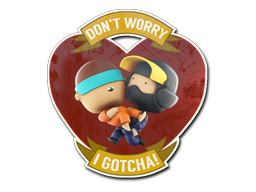 File:Csgo-stickers-slid3 capsule-dontworryigotcha.png
