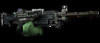 M249hud csgoa