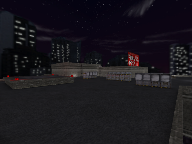 File:As highrise0030 Terrorist Spawn Zone.png