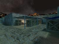Cs iraq0008 outside 4