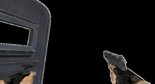 File:V shield p228.png