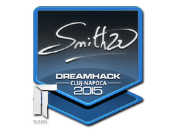 File:Csgo-cluj2015-sig smithzz large.png