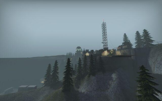 File:De mist-10.jpg