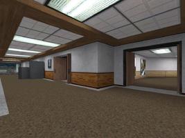 Cs office cz0008 main hall
