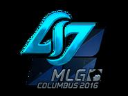 Csgo-columbus2016-clg foil large