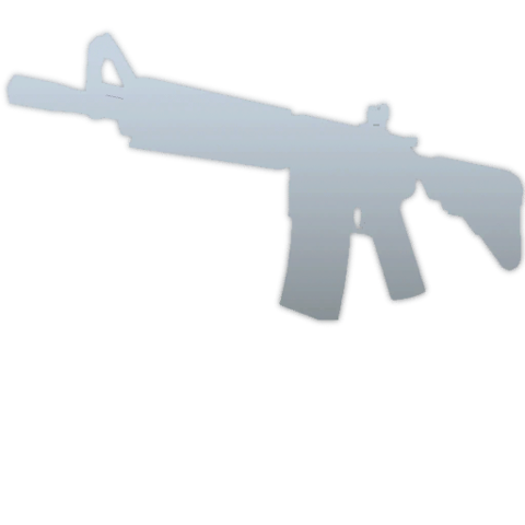 File:Inventory icon weapon m4a1.png
