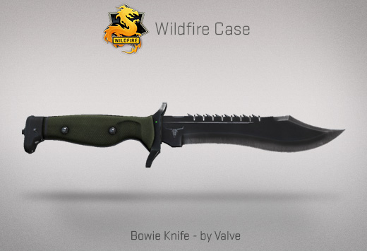 File:Csgo-bowie-knife-announce.jpg