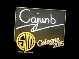 File:Csgo-col2015-sig cajunb large.png