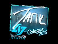 Csgo-col2015-sig tarik foil large