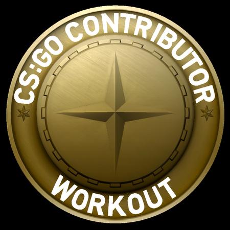 File:Maptoken workout large.png