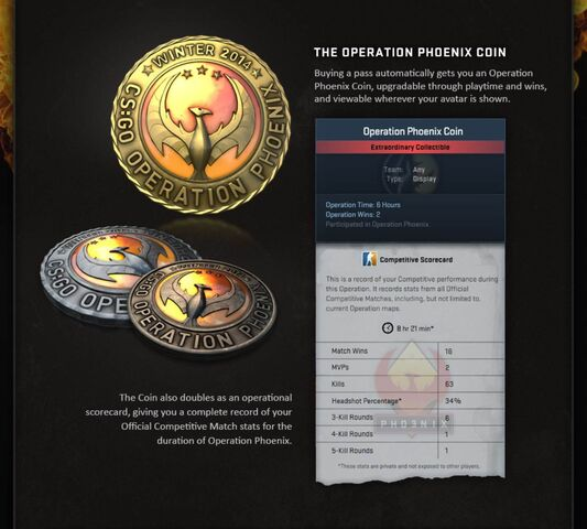 File:Operation Phoenix coin.jpg
