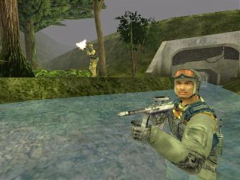 File:Counter-Strike-Condition-Zero-ships-to-stores- .jpg