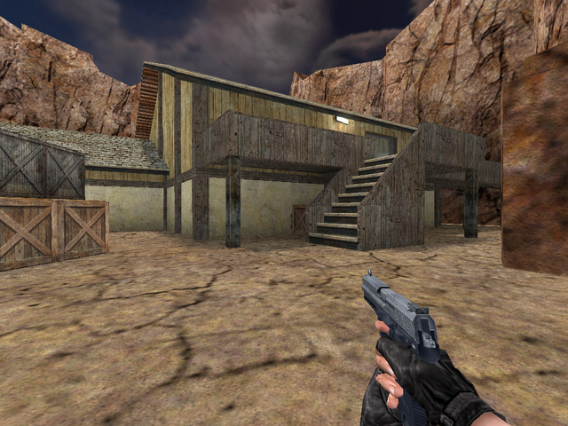 File:Cs militia cz0000 first person view.png