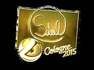 Csgo-col2015-sig steel gold large