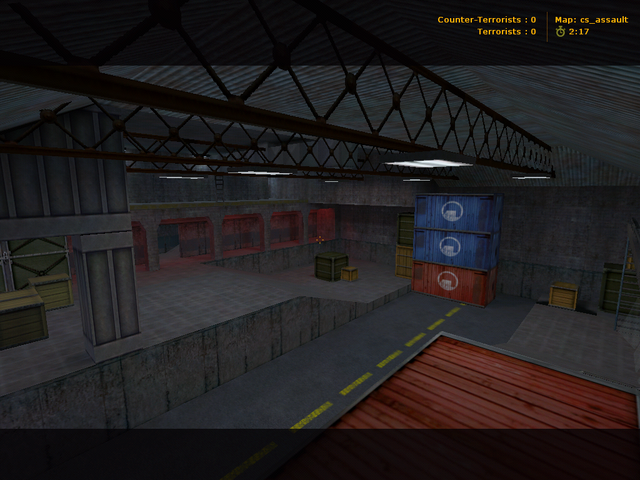 File:Cs assault0003 - warehouse-2nd view.png