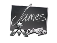 Csgo-col2015-sig james large