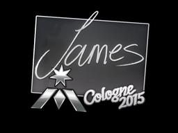 File:Csgo-col2015-sig james large.png