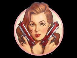File:Csgo-stickers-pinups capsule-merietta.png