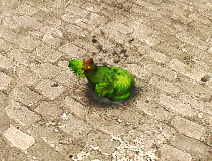 File:CSGO-halloween-zombie-chicken-resurrecting.png