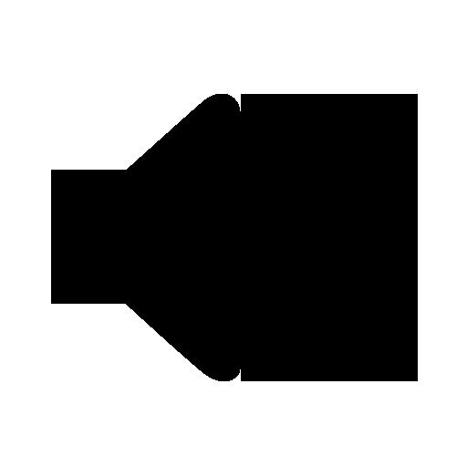 Csgo ui voice icon