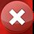 File:Diwiki-delete.png