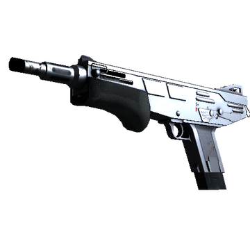 File:MAG-7-silver-market.png