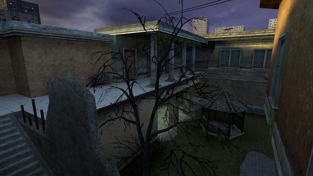 File:Cs havana courtyard 2.png