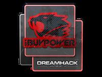 Csgo-dreamhack2014-ibuypower large