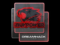 File:Csgo-dreamhack2014-ibuypower large.png