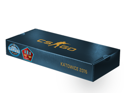 File:Csgo-kat15-souvenir-mirage-package.png